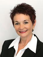 OpenAgent, Agent profile - Helen Rewell, Celsius Property - EAST VICTORIA PARK