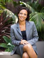 OpenAgent, Agent profile - D'Leanne Lewis, Laing & Simmons - Double Bay