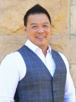 OpenAgent, Agent profile - Steven Duong, Ray White - Lidcombe
