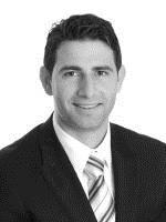 OpenAgent, Agent profile - Jamil Allouche, Ray White - Brunswick