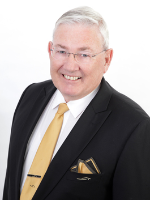 OpenAgent, Agent profile - Frank Maloney, Century 21 - Realty One Menai