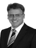 OpenAgent, Agent profile - Kevin McGirr, One Agency Southern Division - Warilla