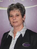 OpenAgent, Agent profile - Betty Kay, Betty Kay Realty - Smithton