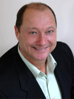 OpenAgent, Agent profile - Matt Healey, Pacific Palms Real Estate - Pacific Palms