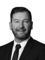 OpenAgent, Agent profile - Brendan Madigan, Fitzpatrick's Real Estate - Wagga Wagga