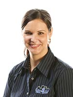 OpenAgent, Agent profile - Jody Hayes, Call2View Real Estate - Yarrawonga