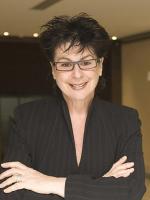 OpenAgent, Agent profile - Jillian McGrath, McGrath - Mona Vale
