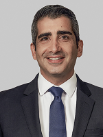 OpenAgent, Agent profile - Shad Hassen, The Agency - Inner West