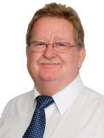 OpenAgent, Agent profile - Greg Devereaux, Sell Lease Property - Woolloongabba