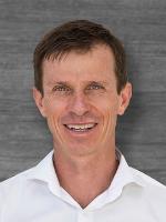 OpenAgent, Agent profile - Wayne Ballard, The Property Market - Central Coast