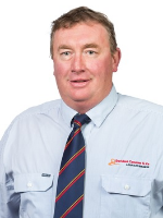 OpenAgent, Agent profile - Mark Atkin, Ruralco Property - Tamworth