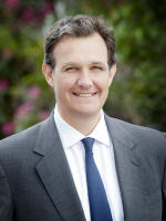 OpenAgent, Agent profile - Jock Langley, Abercrombys Real Estate - Armadale