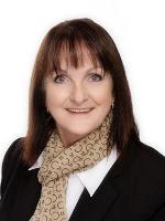 OpenAgent, Agent profile - Sue Schugmann, Harcourts - Nuriootpa