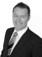 OpenAgent, Agent profile - Clinton Richardson, Illawarra Estate Agents - Warilla