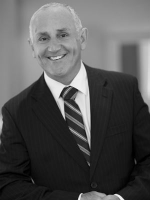OpenAgent, Agent profile - Vince Salvatore, One Agency - Wetherill Park