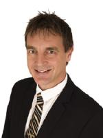 OpenAgent, Agent profile - Chris Delfsma, Century 21 Central Mountains - Hazelbrook