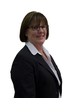 OpenAgent, Agent profile - Wendy Manning, Homeway First National - Castle Hill