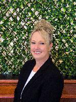OpenAgent, Agent profile - Karen McCormick, Karen McCormick Real Estate - Longwarry