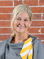 OpenAgent Review - Julie Mahoney, Ray White