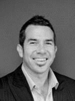 OpenAgent, Agent profile - Richard Caldwell, O'Byrne Estate Agents - Fremantle