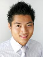 OpenAgent, Agent profile - Sky Chan, Skyview Property Group - Bexley