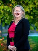 OpenAgent, Agent profile - Libby Goodman, O'Brien Real Estate - Berwick