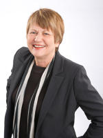 OpenAgent, Agent profile - Pauline Kelly, Cocks Auld Real Estate - Unley