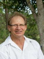 OpenAgent, Agent profile - Doug Allan, Gateway Real Estate - Kyogle