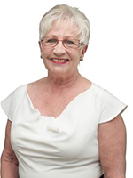 OpenAgent, Agent profile - Lauraine Woodhead, MTR Property Group - Forest Lake