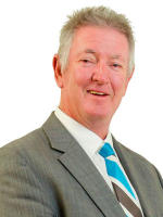 OpenAgent, Agent profile - Peter Richardson, Sweeney Estate Agents - Werribee