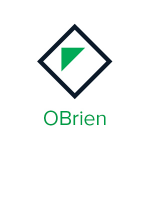 OpenAgent, Agent profile - Verica Crcic, O'Brien Real Estate - Endeavour Hills