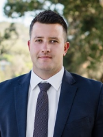 OpenAgent, Agent profile - Matt Debreczeni, Ray White - Sutherland Shire
