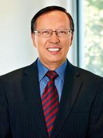 OpenAgent, Agent profile - Ronald Kang, Noel Jones Real Estate - Balwyn