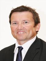 OpenAgent, Agent profile - Sean Manfield, Wardle Co Real Estate Pty Ltd - Port Pirie (RLA 151074)