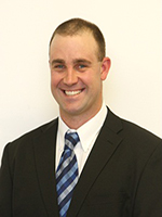 OpenAgent, Agent profile - Pete McEwen, Roberts One Real Estate - Warrnambool