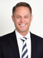 OpenAgent, Agent profile - Steve Ausling, N G Farah Real Estate - Kingsford