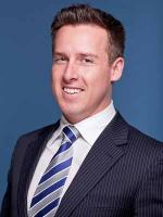 OpenAgent, Agent profile - Nathan Collyer, Rendina Real Estate - Kensington