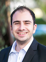 OpenAgent, Agent profile - Simon Butera, Eview Real Estate Partners - Cranbourne