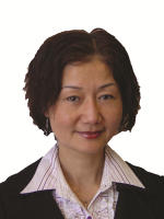OpenAgent, Agent profile - Anna Wang, Inline Real Estate Pty Ltd - Box Hill