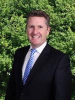 OpenAgent, Agent profile - Robert Fyfe, Hocking Stuart - Mornington