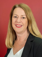 OpenAgent, Agent profile - Cathy Maria, Cathy Maria Real Estate - Mannering Park