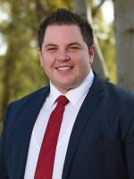 OpenAgent, Agent profile - Daniel Llamas, Ray White - Castle Hill