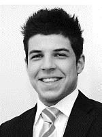 OpenAgent, Agent profile - Nick Strilakos, Ray White - Rowville