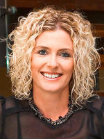 OpenAgent, Agent profile - Nicole Kelly, PRDnationwide - Newcastle