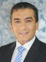 OpenAgent, Agent profile - Ayhan Emeli, First National - Auburn