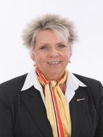 OpenAgent, Agent profile - Di Calder, Percival Property - Port Macquarie