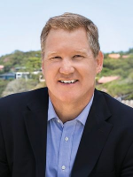 OpenAgent, Agent profile - Geoff Smith, Ray White - Lower North Shore