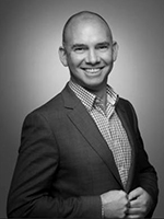 OpenAgent Review - Campbell Noonan, One Agency