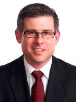 OpenAgent, Agent profile - Brendon Nowotny, Wellington & Reeves - Albany
