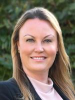 OpenAgent, Agent profile - Amy Kaslar, Di Jones Northern Suburbs
